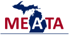 Michigan Educator's Apprenticeship & Training Association